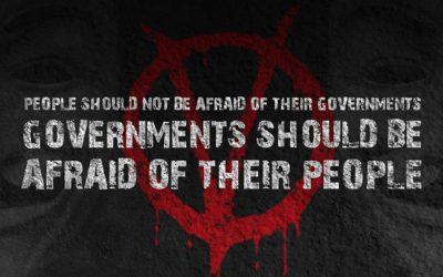 Paul Jarvis Manifesto