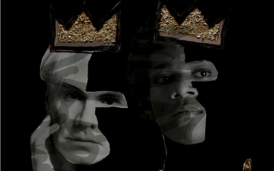 KINGS & QUEENS KOLLECTION