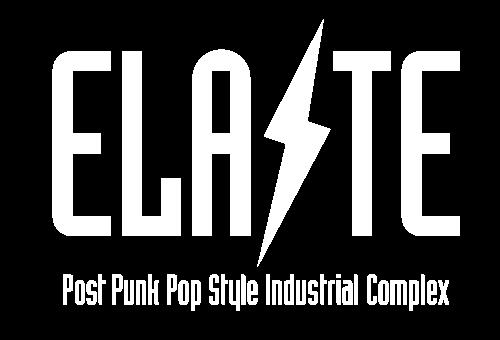 E L A S T E